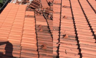 ristrutturazione tetti e copertura tetti varese